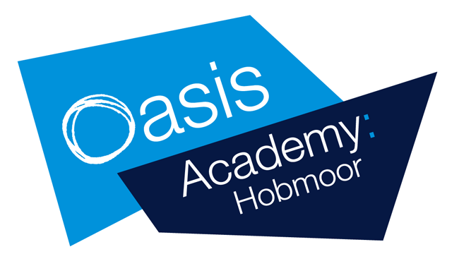 Oasis Academy Hobmoor