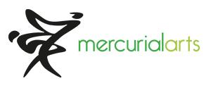 Mercurial Arts