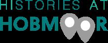 Histories at Hobmoor